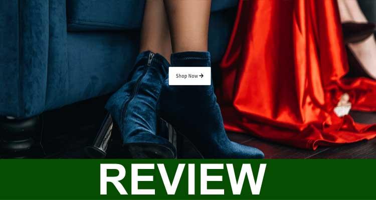 buy shop reviews