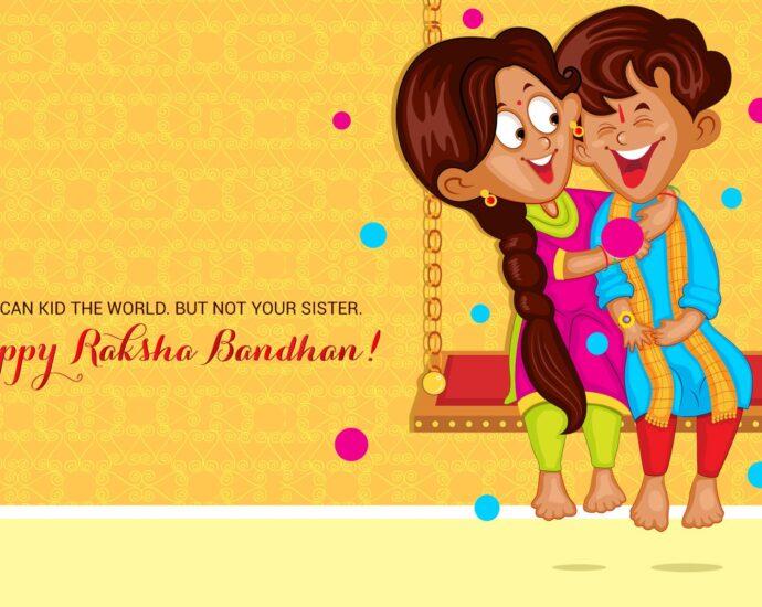 order rakhi online
