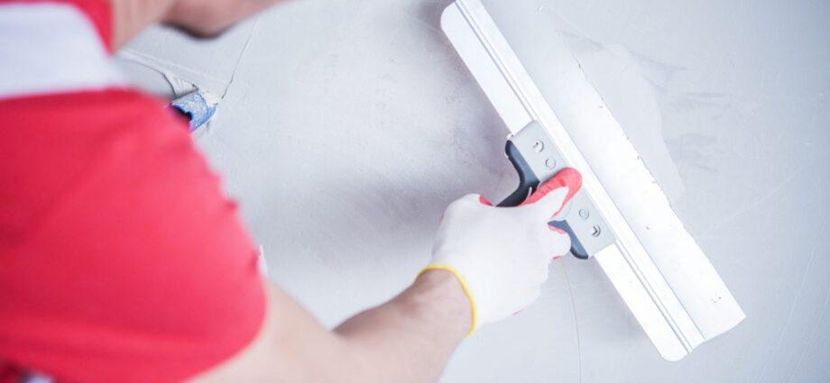 best commercial painterssurrey