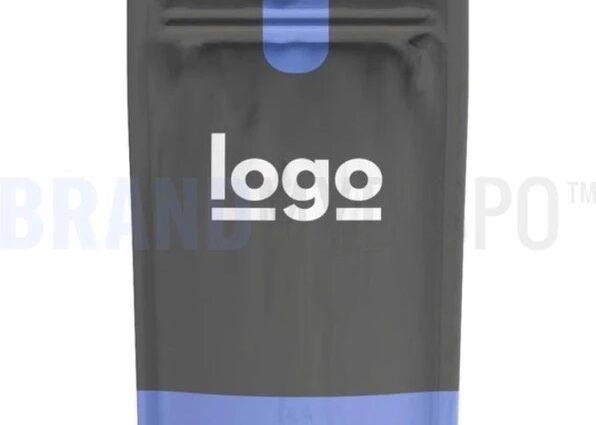 custom dispensary packaging
