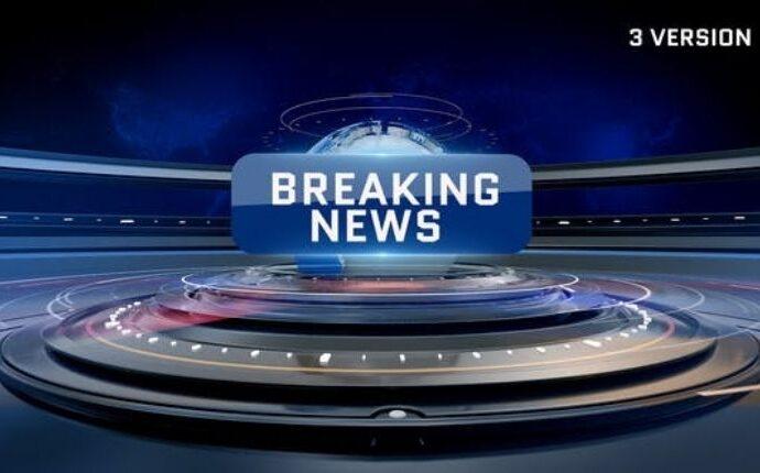 News time world