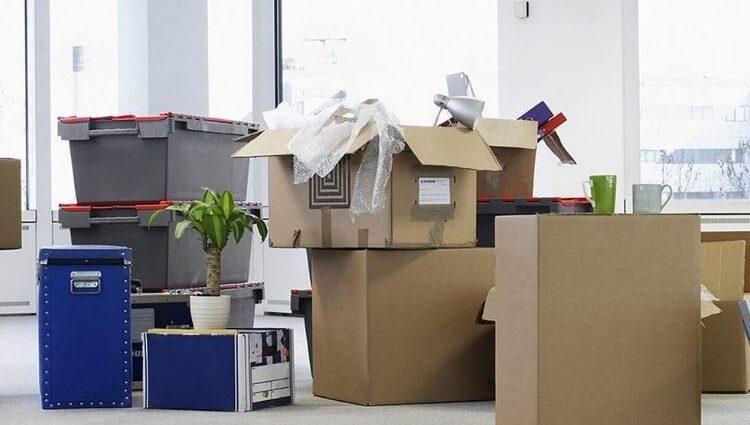 removal company harrogate